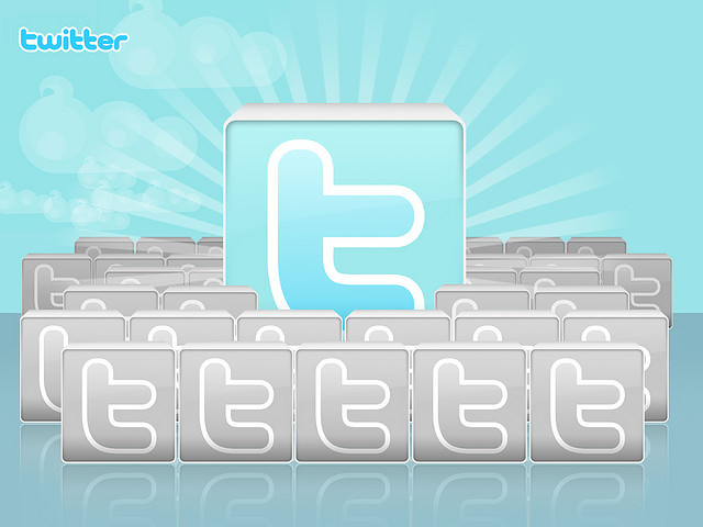 Become a Twitter Power User