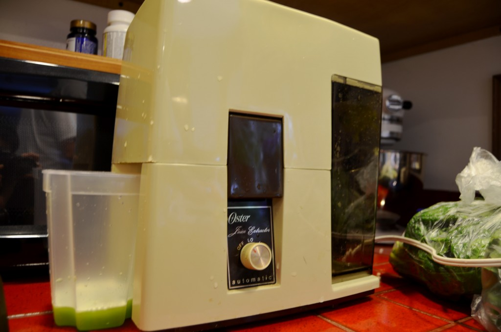 How to do a 3 day diy juice cleanse recipes strategy old juicer malvernweather Image collections