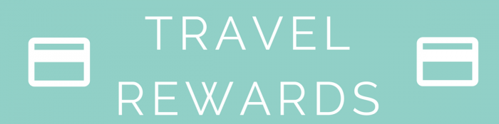 travel rewards resources