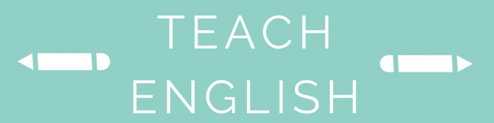resources teach english abroad